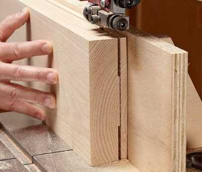 Ειδικές ξυλουργικές κατασκευές - Λάμπρος Ψάρρης